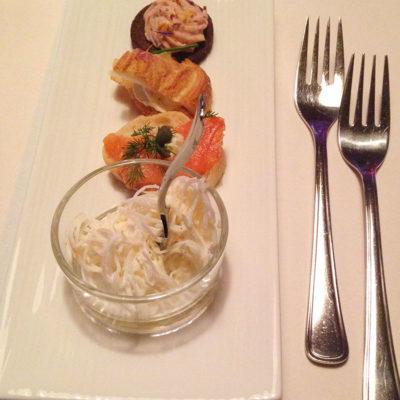 essen-gourmetstar-02