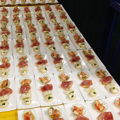 essen-gourmetstar-08