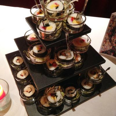 essen-gourmetstar-09