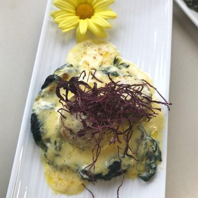 essen-gourmetstar-11