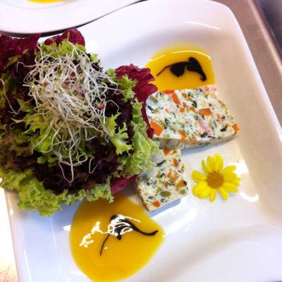 essen-gourmetstar-14