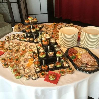 essen-gourmetstar-17