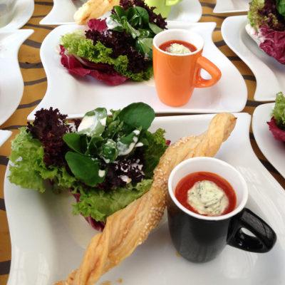 essen-gourmetstar-22